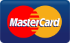 mastercard curved 64px